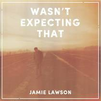 Picture of a band or musician: Jamie Lawson