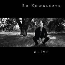 Picture of a band or musician: Ed Kowalczyk