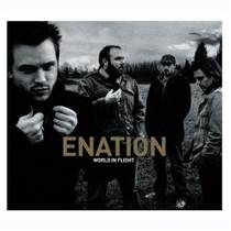 Picture of a band or musician: Enation