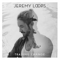 Picture of a band or musician: Jeremy Loops