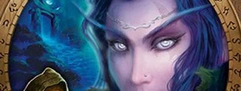 Image of World Of Warcraft