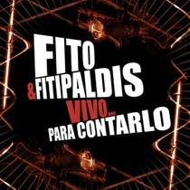 Picture of a band or musician: Fito & Fitipaldis