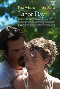 Picture of a movie: Labor Day
