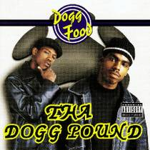 Picture of a band or musician: Tha Dogg Pound