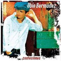 Picture of a band or musician: Obie Bermúdez