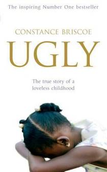 Picture of a book: Ugly