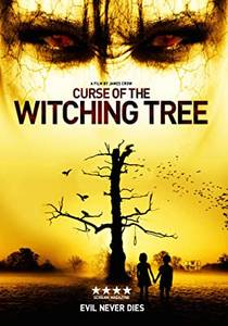 Picture of a movie: Curse Of The Witching Tree