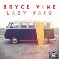 Picture of a band or musician: Bryce Vine