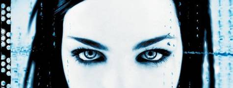 Image of Evanescence
