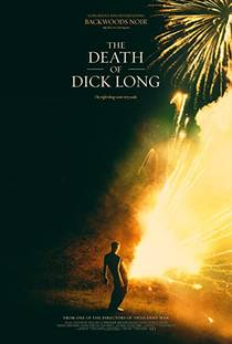 Picture of a movie: The Death Of Dick Long