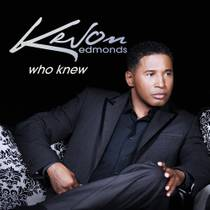 Picture of a band or musician: Kevon Edmonds