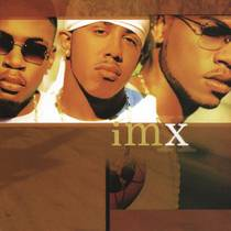 Picture of a band or musician: Imx