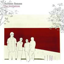 Picture of a band or musician: Thirteen Senses