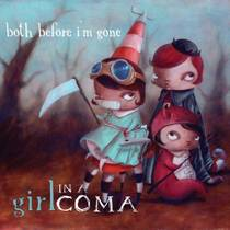 Picture of a band or musician: Girl In A Coma