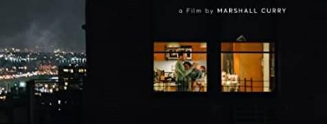 Image of The Neighbors' Window