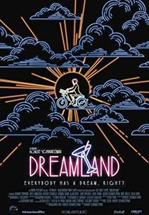 Picture of a movie: Dreamland