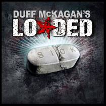 Picture of a band or musician: Duff Mckagan's Loaded