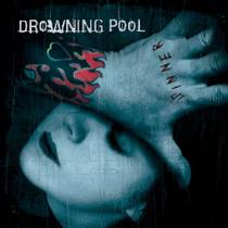Picture of a band or musician: Drowning Pool