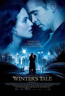 Picture of a movie: Winter's Tale