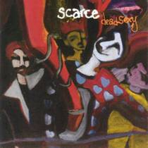 Picture of a band or musician: Scarce