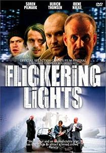 Picture of a movie: Blinkende Lygter