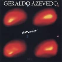 Picture of a band or musician: Geraldo Azevedo