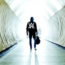 Picture of a band or musician: Alan Walker