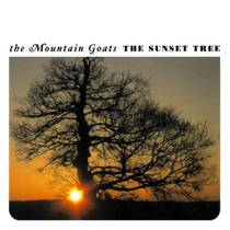 Picture of a band or musician: The Mountain Goats