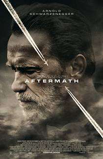 Picture of a movie: Aftermath