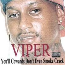 Picture of a band or musician: Viper The Rapper
