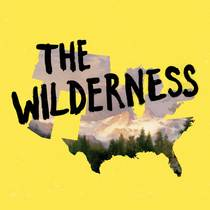 Picture of a podcast: The Wilderness