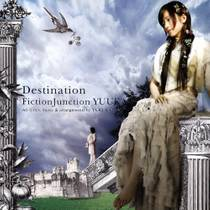 Picture of a band or musician: Fictionjunction Yuuka