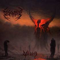 Picture of a band or musician: Disentomb