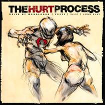 Picture of a band or musician: The Hurt Process