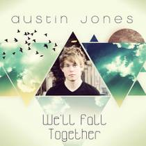 Picture of a band or musician: Austin Jones