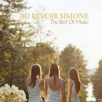 Picture of a band or musician: Au Revoir Simone