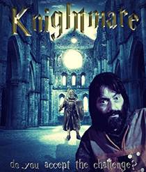 Picture of a TV show: Knightmare