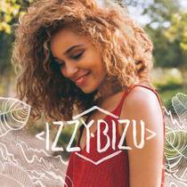 Picture of a band or musician: Izzy Bizu