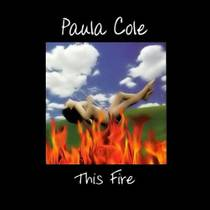Picture of a band or musician: Paula Cole