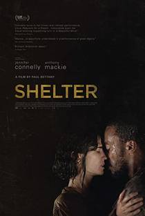 Picture of a movie: Shelter