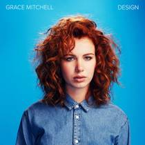 Picture of a band or musician: Grace Mitchell