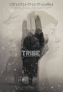 Picture of a movie: The Tribe