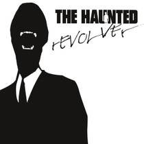 Picture of a band or musician: The Haunted