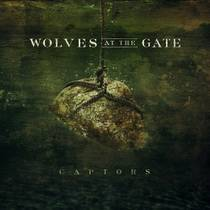 Picture of a band or musician: Wolves At The Gate