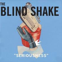 Picture of a band or musician: The Blind Shake