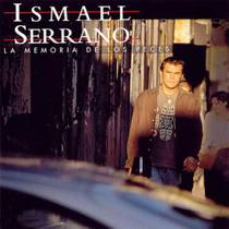 Picture of a band or musician: Ismael Serrano