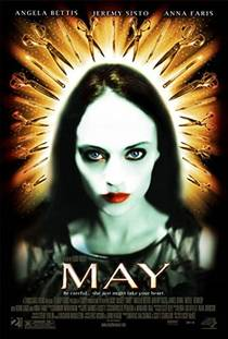 Picture of a movie: May