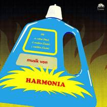 Picture of a band or musician: Harmonia