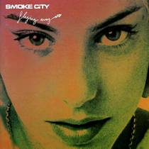 Picture of a band or musician: Smoke City