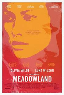 Picture of a movie: Meadowland